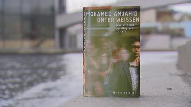 Forum Am Freitag - Unter Weissen - Was Es Heißt, Privilegiert Zu Sein