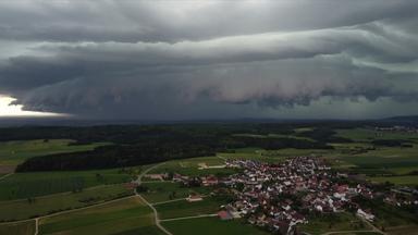 Heute In Deutschland - Heute - In Deutschland Vom 22. Juni 2021
