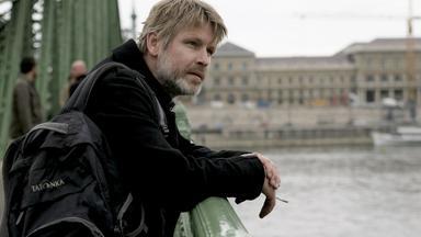 Filme - Varg Veum - Geschäft Mit Dem Tod