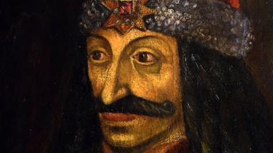 Zdfinfo - Vergangene Welten: Der Wahre Dracula