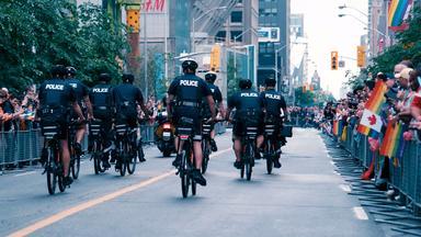 Zdfinfo - Vermisst Im Gay Village – Serienmorde In Toronto