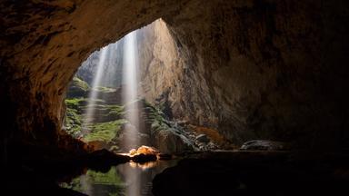 Terra X Dokumentationen Und Kurzclips - Vietnam – Zerbrechliche Schönheit