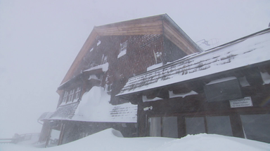 Zdf.reportage - Winter Extrem