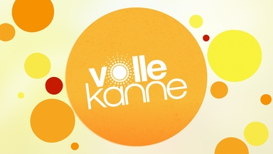 Volle Kanne - Service Täglich - Volle Kanne - Service Täglich Vom 9. August 2018