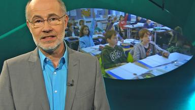 Harald Lesch - Digitale Revolution: Die Zukunft Des Lernens