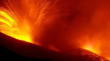 Zdfinfo - Apokalypse Urzeit - Die Hölle Auf Erden