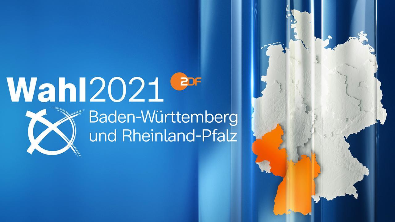 Landtagswahl Rheinland Pfalz Hochrechnung