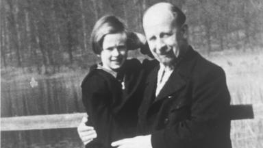 Zdf History - Walter Ulbricht - Sein Geheimes Doppelleben