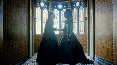 Zdfinfo - War Of Thrones - Krieg Der Könige: Die Macht Der Frauen