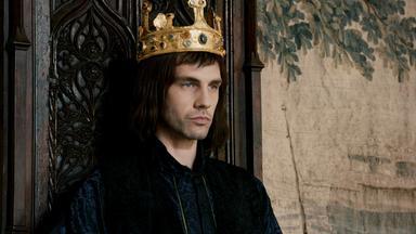 Zdfinfo - War Of Thrones - Krieg Der Könige: England Gegen Frankreich