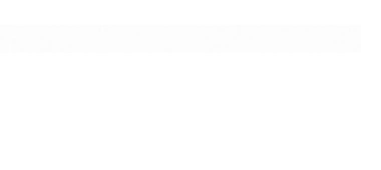 Am Puls Deuschlands