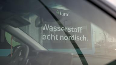 Heute In Deutschland - Heute - In Deutschland Vom 8. März 2021