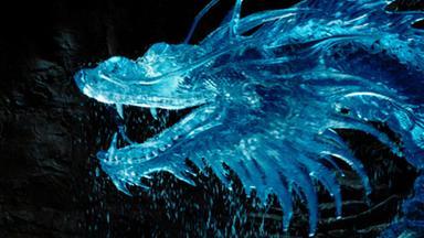 Mako - Einfach Meerjungfrau - Mako - Einfach Meerjungfrau: Der Weg Des Drachen