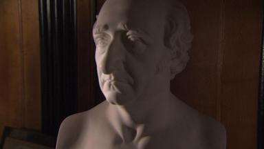 Der Freiherr vom Stein