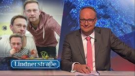 Oliver Welke über Sieger und Besiegte in NRW