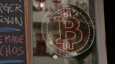 Zdfinfo - Welt Ohne Banken? - Die Blockchain-revolution