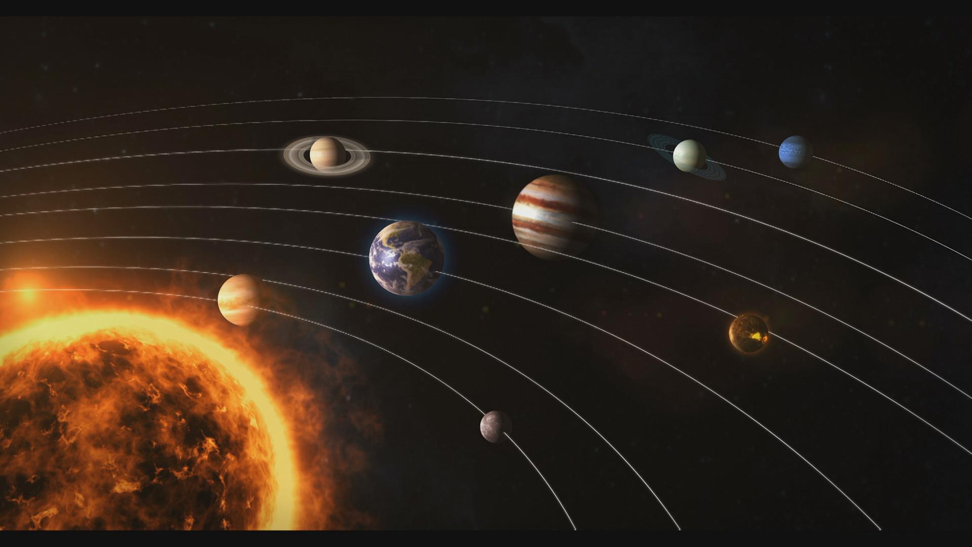 учился музыкальном картинки настоящего космоса и всех планет нейтральный куриный вкус