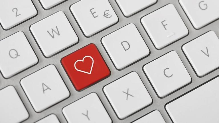 Kostenloser Online-Dating-Profil-Schöpfer Wo sind kostenlose Dating-Websites