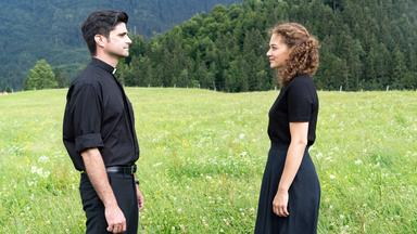 Tonio & Julia - Tonio & Julia: Wenn Einer Geht