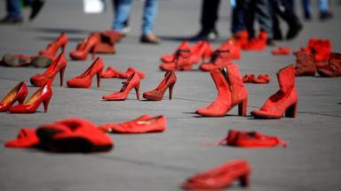 Kulturdokumentation - Wer Hat Angst Vorm Genderwahn?