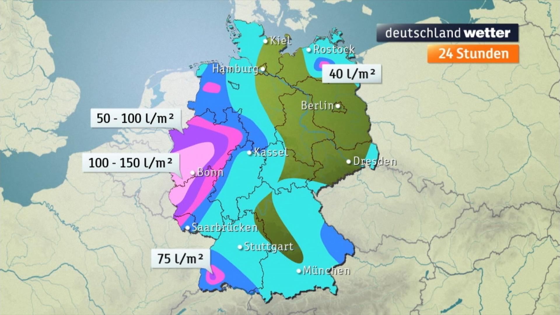 wetterlage-deutschland-100~1920x1080?cb=