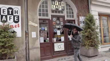 Zdfinfo - Wie Antisemitisch Ist Deutschland?