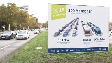 Heute In Deutschland - Heute - In Deutschland Vom 28. Oktober 2020