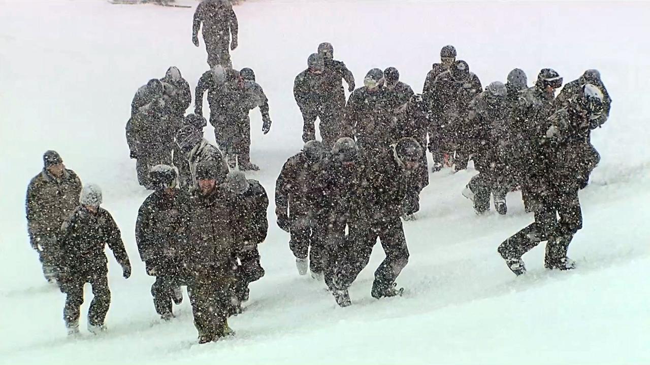 wintersport gewinnspiel zdf