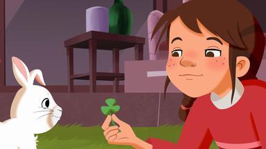 Wir Kinder Aus Dem Möwenweg - Wir Kinder Aus Dem Möwenweg: Wir Bekommen Kaninchen