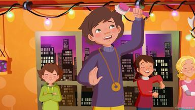 Wir Kinder Aus Dem Möwenweg - Wir Kinder Aus Dem Möwenweg: Wir Sind Popstars