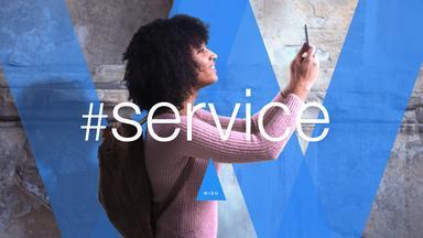 Volle Kanne - Service Täglich - #service Vom 24.10.2016