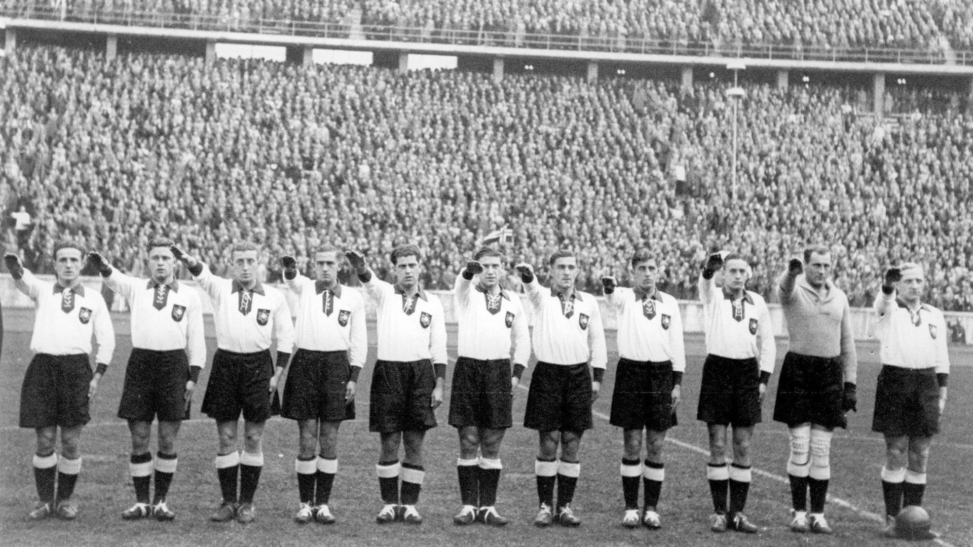 WM Trikots der Nationalmannschaft bis heute ZDFmediathek