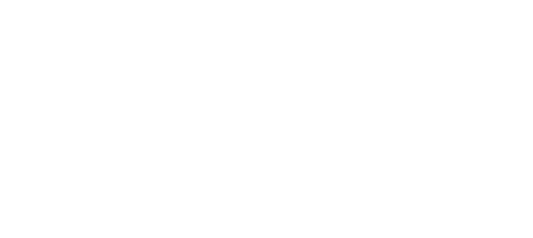 Gruppe F Südkorea Deutschland 20 Fifa Wm 2018 Zdfmediathek