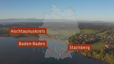 Heute In Deutschland - Heute - In Deutschland Vom 28. November 2019