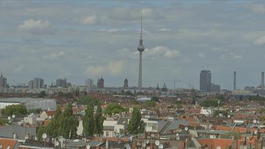 Heute In Deutschland - Heute - In Deutschland Vom 22. Juli 2019