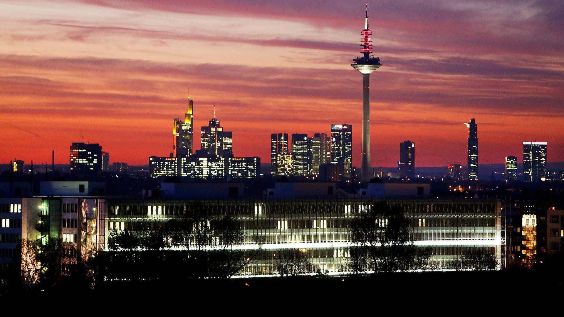 dae578075dd828 Frankfurt  Hohe Mieten