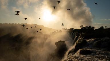 Terra X Dokumentationen Und Kurzclips - Sieben Kontinente - Wunder Der Natur