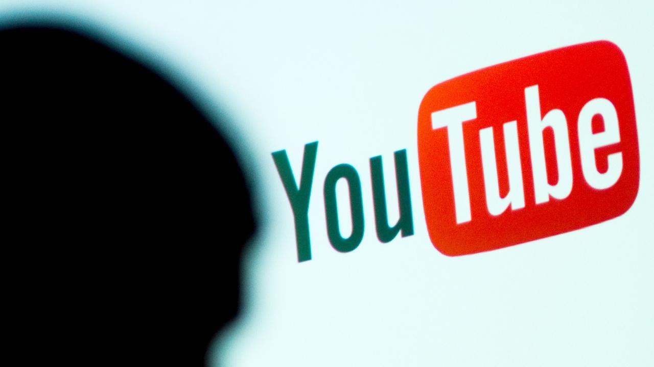Youtube Nachrichten Abrufen