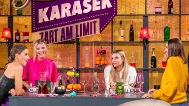 Laura Karasek – Zart Am Limit - Laura Karasek - Zart Am Limit: Fame