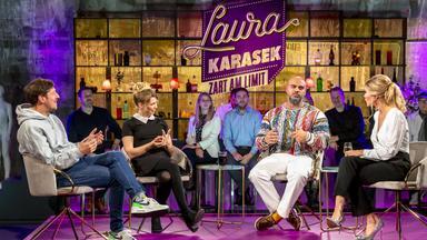Laura Karasek – Zart Am Limit - Laura Karasek - Zart Am Limit - Folge 7