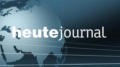 Heute-journal - Heute-journal Vom 05.12.2017