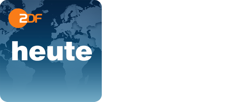 Heute.de Logo (Platzhalter)