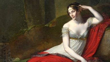 Zdf History - Joséphine - Napoleons Große Liebe