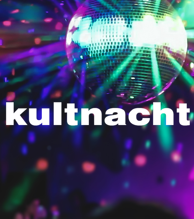 ZDFkultnacht