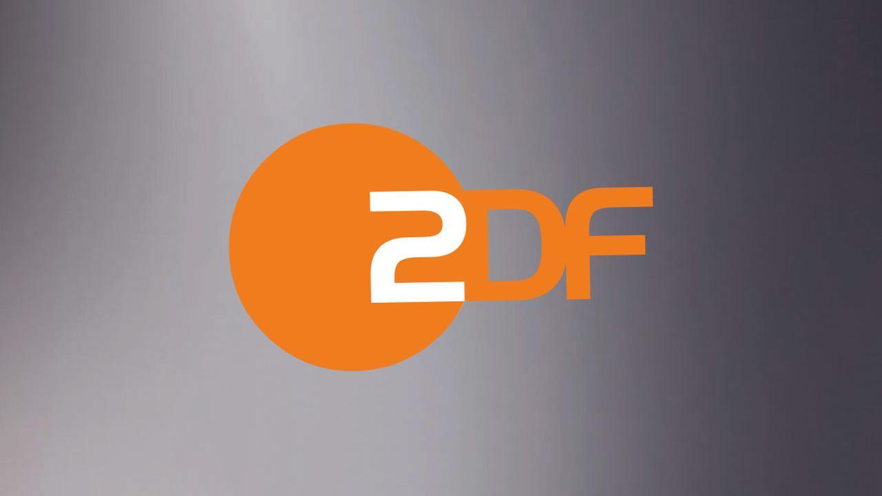 Zdf.De/Live-Tv