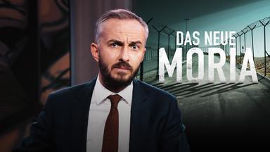 Zdf Magazin Royale - Das Neue Moria