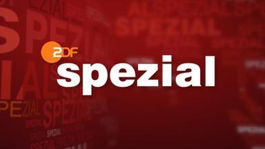 Zdf Spezial - Terror In Neuseeland -