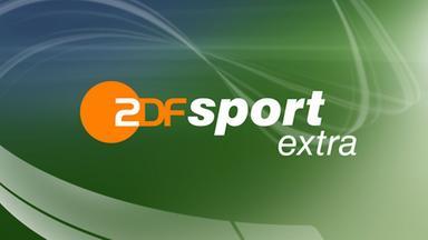 Zdf Sportextra - Zdf Sportextra Handball Und Schwimmen Am 18 Juni 2017
