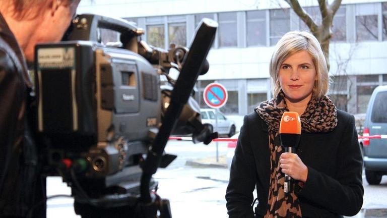 Veranstaltungen im Überblick - ZDFmediathek   {Kochshow zdf 89}