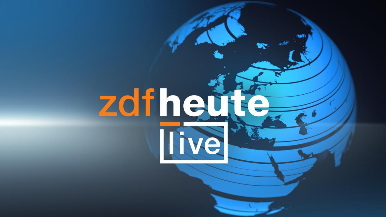 Zdf De Em Live